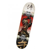 Скейтборд СК Samurai