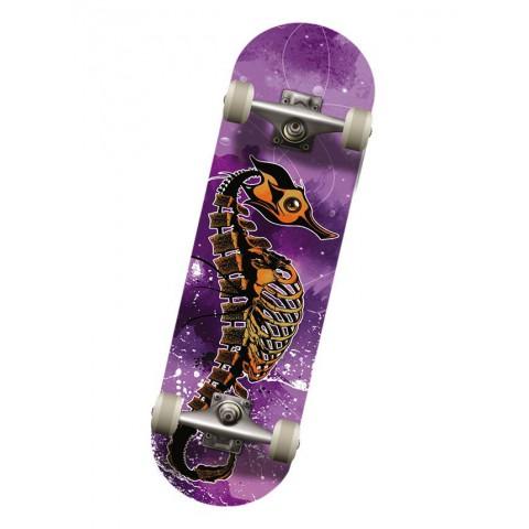 Детский cкейтборд CK Seahorse