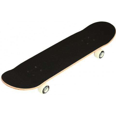 Скейтборд СК Bot