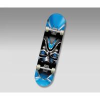 Скейтборд СК Mask