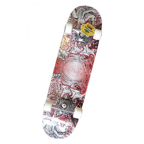 Скейтборд MAXCITY PEGAS