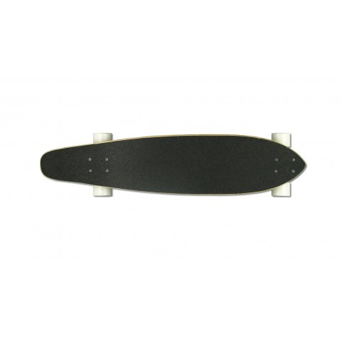 Лонгборд MaxCity MC Long Board Patch 38