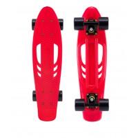 Круизер Ridex Crimson 22
