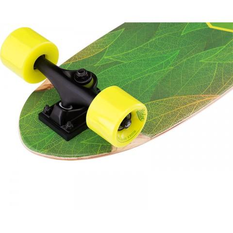 """Круизер деревянный Ridex Eco 28.5"""""""