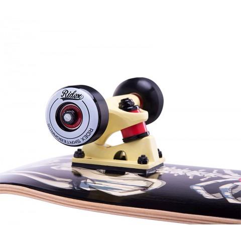 "Скейтборд Ridex Addict 31"""