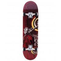 Скейтборд Ridex Challenger