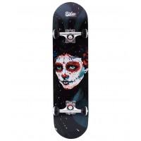 """Скейтборд Ridex Chicano 31"""""""