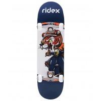 Детский скейтборд Ridex Claw