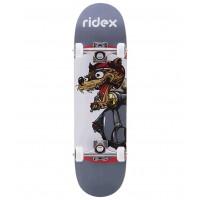 Детский скейтборд Ridex Fang