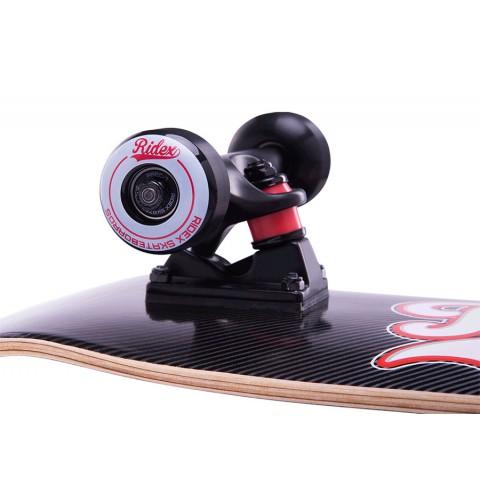 """Скейтборд Ridex Prime 31"""""""