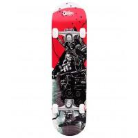 "Скейтборд Ridex Shinobi 31"""