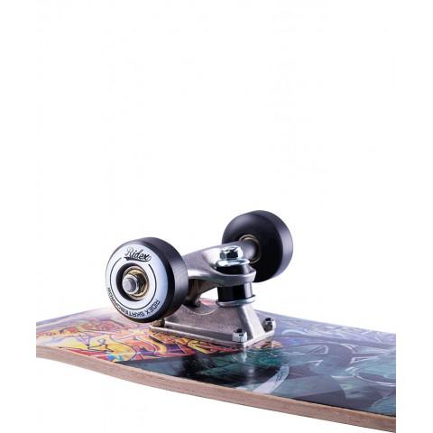 Скейтборд Ridex Streetbeat