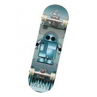 Детский cкейтборд CK Robot