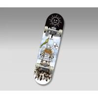 Скейтборд СК Viking