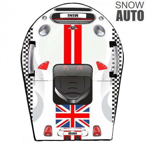 Ледянка RT Snow Auto MINI L