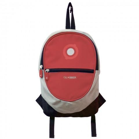 Рюкзак Globber Junior для детских самокатов