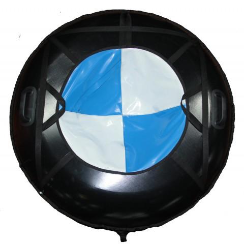Тюбинг СК Sport Pro Бумер 110 см
