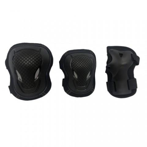Защита для роликов RGX 108