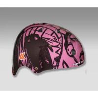Шлем для роликов СК ARTISTIC