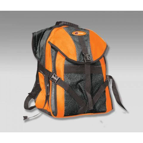 Рюкзак для роликовых коньков СК