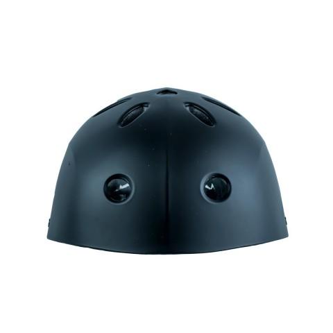 Шлем для роликов MAXCITY COOL black