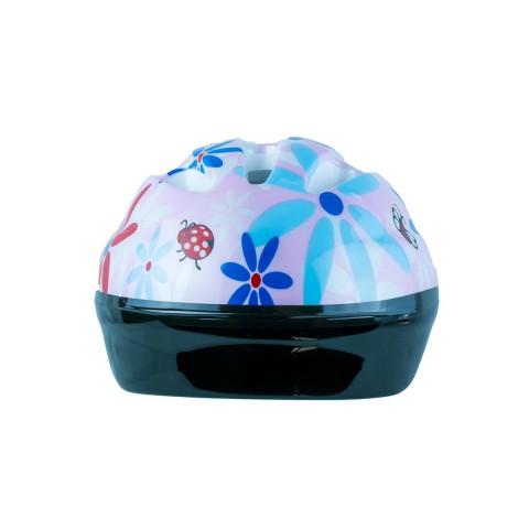 Шлем для роликов детский MAXCITY Bug