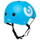 Шлем детский Ridex Tot синий