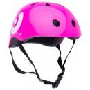 Шлем детский Ridex Tot розовый