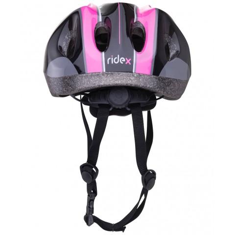 Шлем детский Ridex Envy розовый