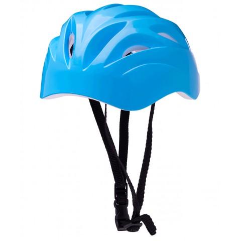 Шлем детский Ridex Arrow синий