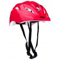 Шлем детский Ridex Arrow красный