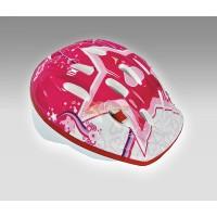 Шлем для роликов детский MAXCITY Star