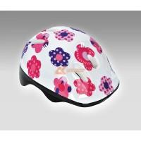 Шлем для роликов детский MAXCITY Summer