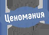 Cenomaniya.ru
